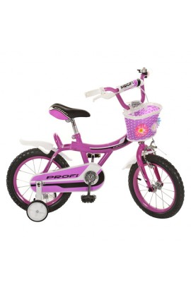 Лялька Barbie Русалочка «Казкові бульбашки»