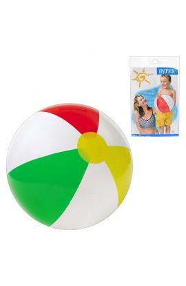 М'яч  59010  надувний, 41 см