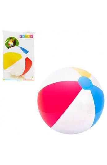 М'яч  59020  надувний, 51 см