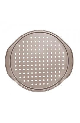 Форма для випікання піци 33*1,2см, MH-0494
