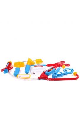"""Іграшка  """"Маленький лікар """", арт.4029"""