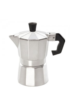 Гейзерна кавоварка 12см, MH-0637