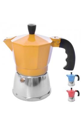 Гейзерна кавоварка 15см, R16590