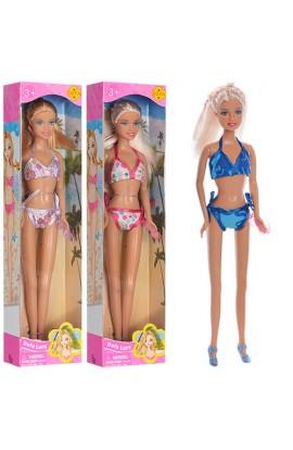Лялька DEFA 8216 (48шт) кор.