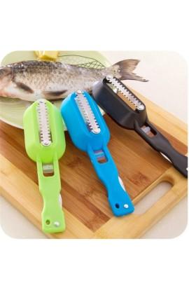 Hіж для чищення риби, R21978