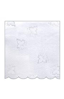 Скатертина текстильна 150*220см, H12464