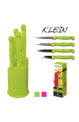 Набір ножів кухоних, MH0819