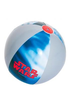 М'яч BW 91204 кор., 61 см.