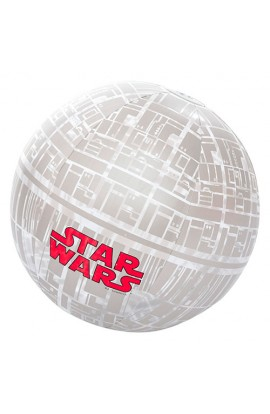 М'яч BW 91205 61 см.