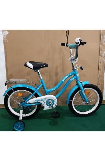 Купити Велосипед дитячий PROF1 12 д. L1294 дзвінок b2988565cb644