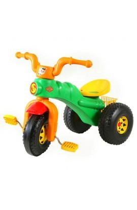Велосипед МІНІ ОРІОН 382