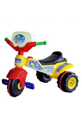 "Велосипед  ""Спринт "", 3-х кол  10-002 Киндервей"