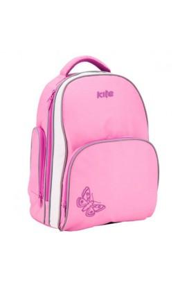 Рюкзак шкільний 705 - 1