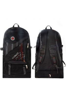 Рюкзак похідний 55см, T05493