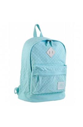 Рюкзак подростковый ST-15 Mint, 40.5*27.5*16
