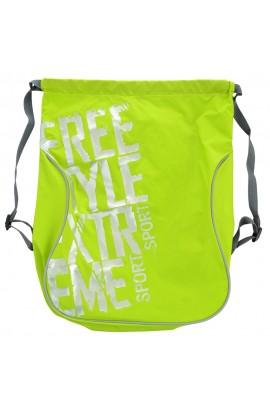 Сумка-мешок DB-12 Free style, 45 *36.5