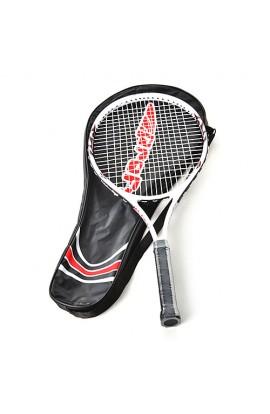 Ракетка тенісна MS 0058 1 шт., алюм., сумка, 70-29-3 см