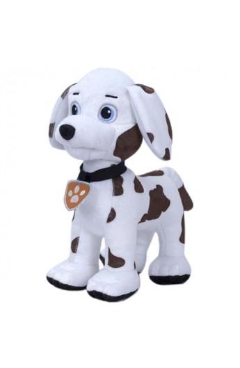М`яка іграшка  Цуценя  Товариш 2  30 см 00112-6