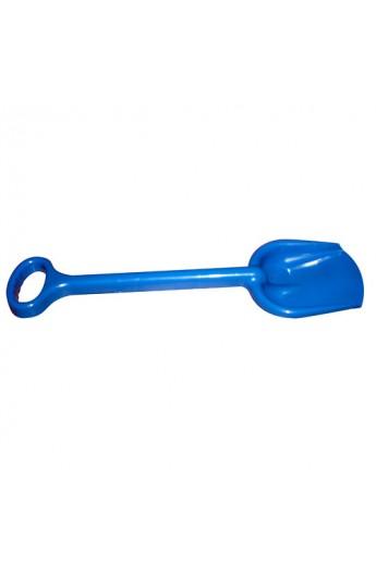 Іграшка ''Лопата велика №1'' 013955 синя