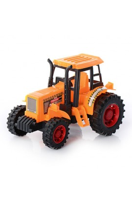 Трактор 323 BD кул.