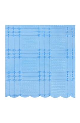 Скатертина текстильна 120*150см, H12445