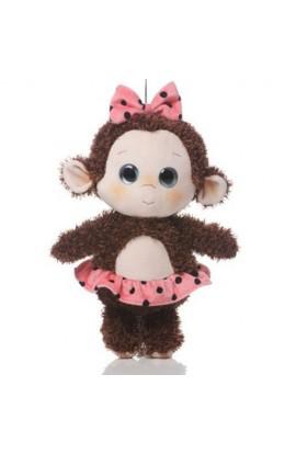 Мавпа Ріта