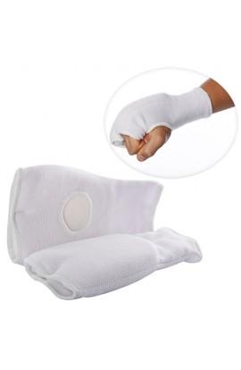 Захист MS 0672 L для боротьби, еластичний, для рук, розмір L, 1 колір, кул.,18-11-6 см.