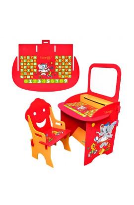Парта W 059 стілець