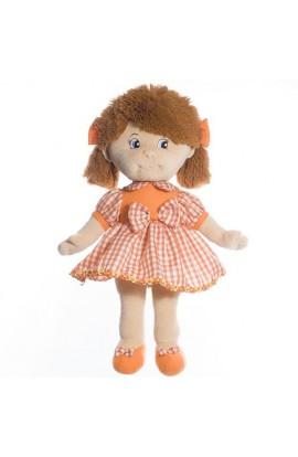 М`яка іграшка  Лялька Маша  54 см Копиця 00417-1
