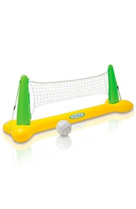 Гра 56508 волейбол на воді