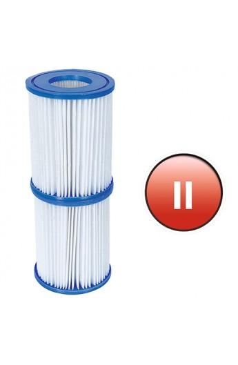 Картридж BW 58094 для фільтр-насоса, 2006-3028 л/ч., кор.