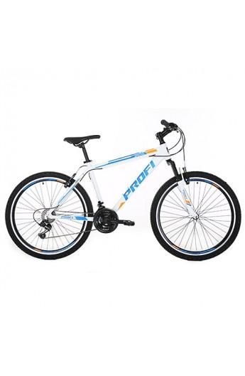 Купити Велосипед GW26SPECIAL A26.1 26   алюм.рама 18  f3ed77d0c3a92