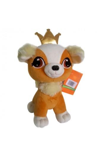 М`яка іграшка  Мупсі песик №3  27 см Копиця 00135-71