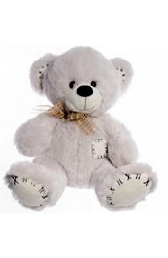 М`яка іграшка  Ведмедик Вєня №01  37 см Копиця 21005-0