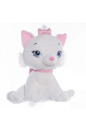 М`яка іграшка  Кіт 009 №2  26 см Копиця 00071-8