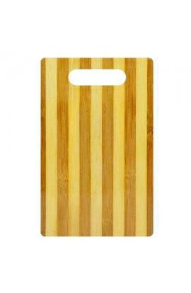 Дошка розробна з бамбуку 24*16*0,7см, WHW21746-3 (J002-1102)