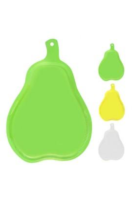 Дошка пластикова обробна 36х25см, E00210