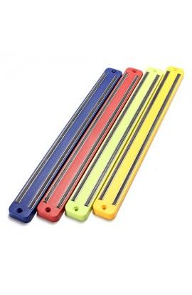 Магнитный держатель для ножей 33смR16583