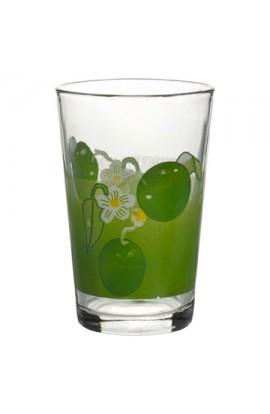 Набір склянок 6шт/наборі, 225мл, MS-0046 34