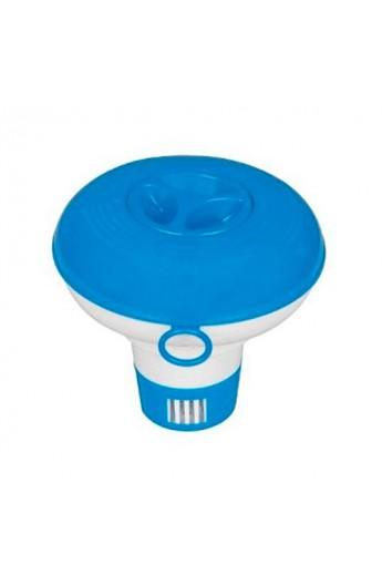 Поплавок-дозатор 29040 для басейнів до 305 см