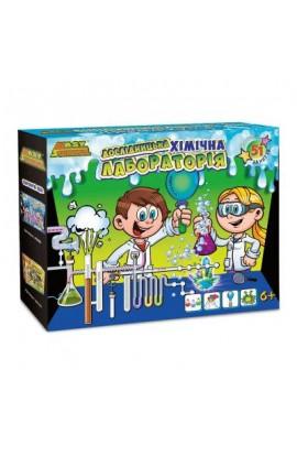 45008.Дитячий іграшковий набір 'EasyScience'