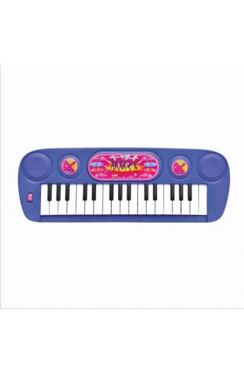 Піаніно BL 688-1 кул., 32 см