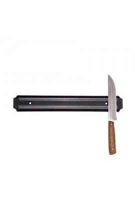 Магнитный держатель для ножей 33смR16584