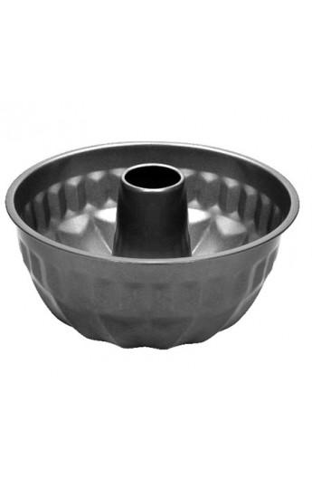 Форма для випікання кексу 22*11см, MH-0048