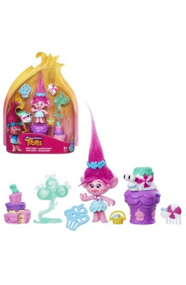 Набір іграшковий  Тролі з аксесуарами  серії  Тролі , в асорт.