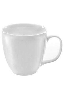 Чашка порцеляна 350мл, FY3002