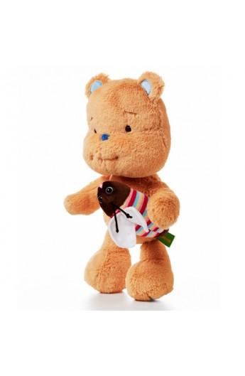 Ведмедик Ласунчик 35 см