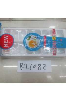 Форма для льоду силікон 29*12,5см, R21082