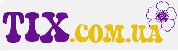 tix.com.ua